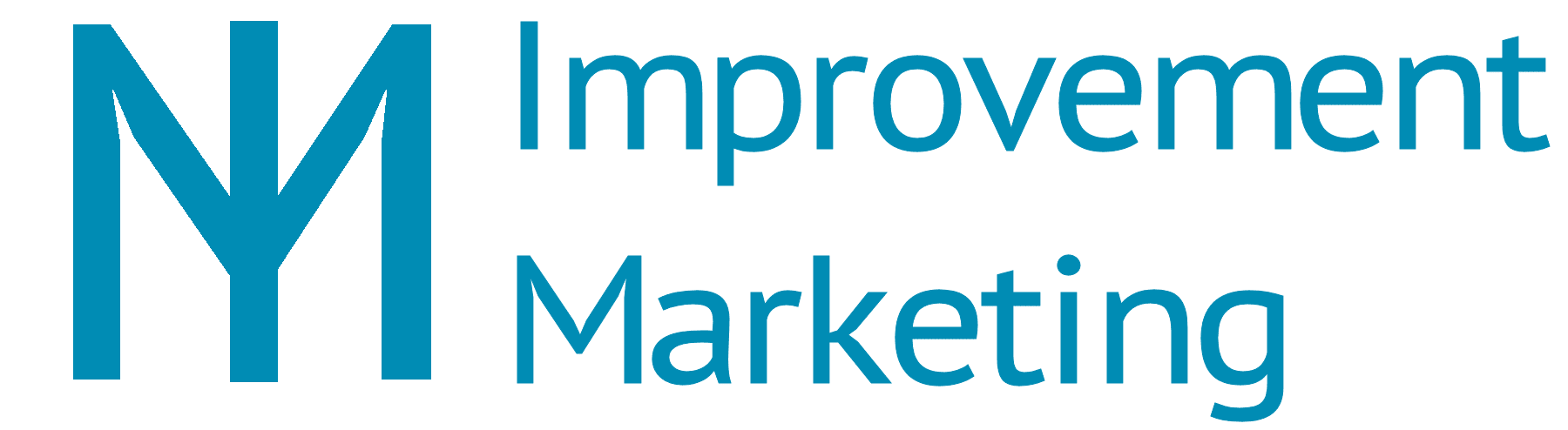 Improvement Marketing